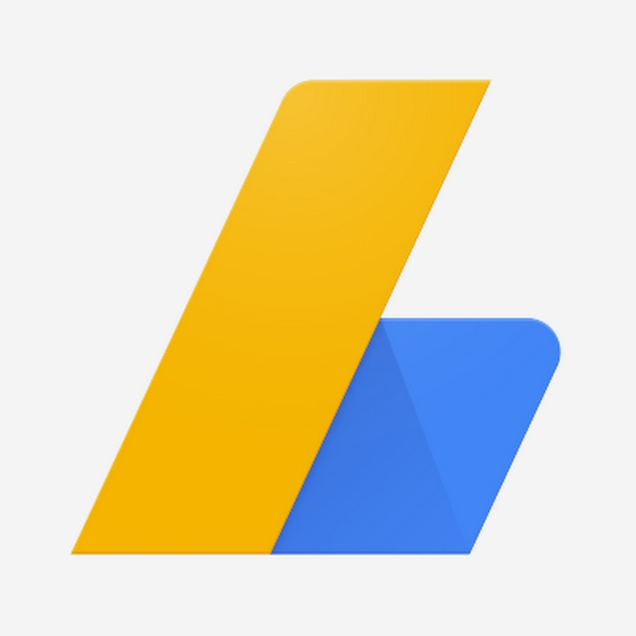 Photo of تطبيق Google AdSense لمتابعة وعمل إحصائيات لأرباحك من اليوتيوب وغيرها