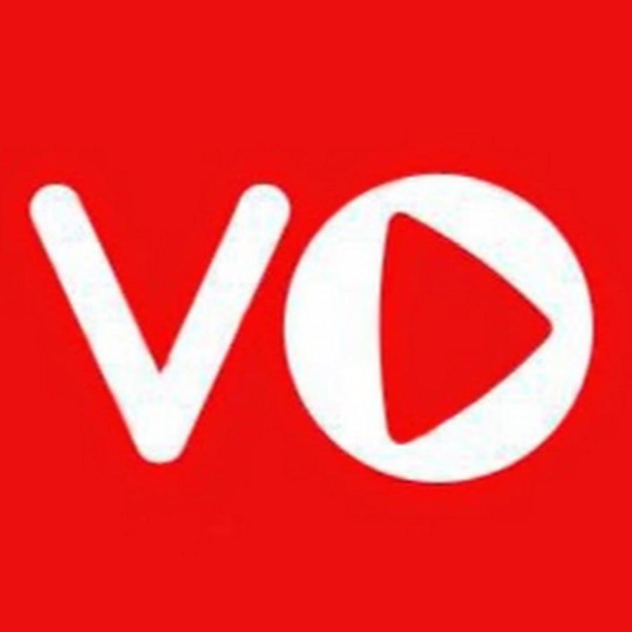 Photo of تطبيق Voscreen – Learn English with Videos يحتوي على طريقة رائعة لتعلم اللغات