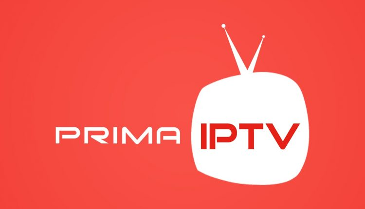 Photo of تطبيق Prima IPTV لمشاهده القنوات المشفره بدون تقطيع