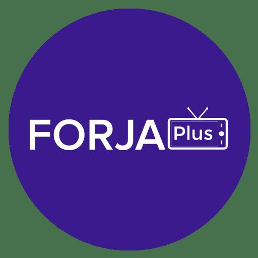 Photo of تطبيق Forja + لمشاهدة القنوات الرياضية و الترفيهية المشفرة و المفتوحة