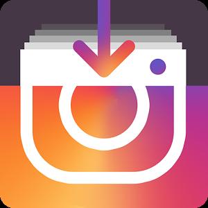 Photo of تطبيق Video Downloader for Instagram لتحميل الصور والملفات من الإنستجرام