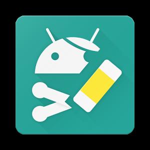 Photo of تطبيق Simply Unroot لإلغاء الروت من هاتفك بشكل كامل مجانا