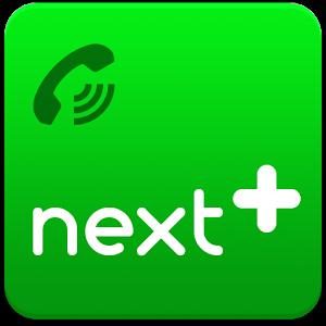 Photo of تطبيق Nextplus Free SMS Text + Calls للحصول على رقم أمريكي وتفعيل التطبيقات الأخرى به