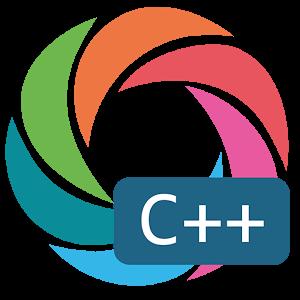 Photo of تطبيق ++Learn C لتعلم لغة البرمجة الشهيرة مجانا وبكل سهولة