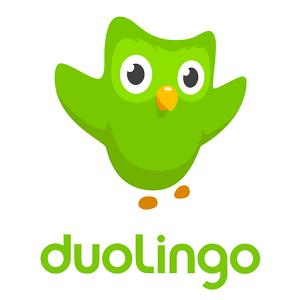 Photo of تطبيق Duolingo: Learn Languages Free لتعلم اللغات بطريقة ممتعة وسهلة