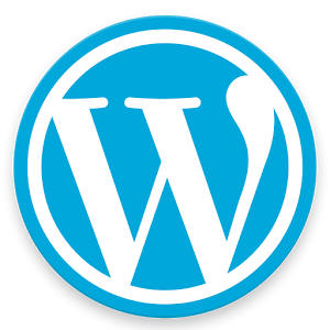 Photo of تطبيق WordPress للتحكم فى المواقع على منصة ووردبريس عن طريق هاتفك