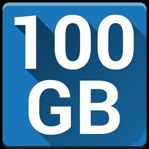 Photo of تطبيق 100 GB Free Cloud Drive from Degoo يمنحك 100 جيجا ترفع فيها جميع ملفاتك وصورك