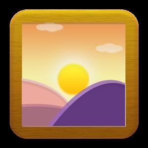 Photo of تطبيق معرض الصور أفضل تطبيق لعرض الصور بشكل منظم لهاتفك الذكي