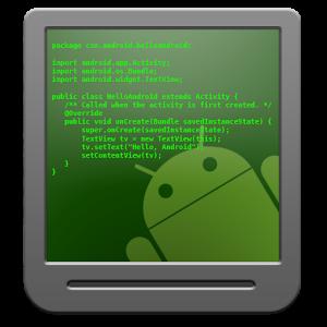 Photo of تطبيق Secret Codes – MMI USSD يحتوي على أكواد تقوم ببعض الأعمال المهمة لهاتفك