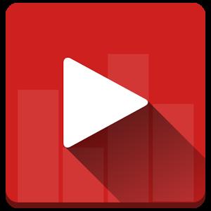 Photo of تطبيق Realtime Subscriber Count لعرض عدد المشتركين فى قناة اليوتيوب كعداد لحظي