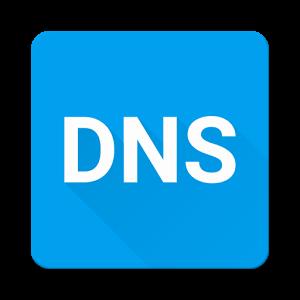 Photo of تطبيق DNS Changer no root 3G/WiFi لحجب المواقع الضارة والإباحية