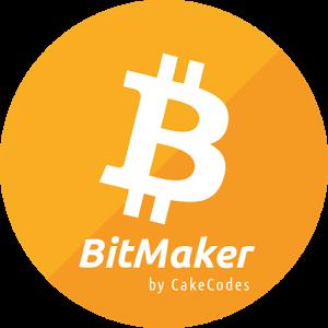 Photo of تطبيق BitMaker Free Bitcoin/Ethereum لكسب الاموال بسهولة من البيتكوين وغيرها