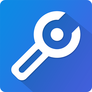 Photo of تطبيق All-In-One Toolbox: Cleaner, Booster, App Manager يحتوي على 29 أداة وتطبيق بداخله