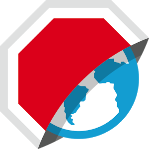 Photo of متصفح Adblock Browser for Android لتصفح آمن بدون إعلانات نهائيا