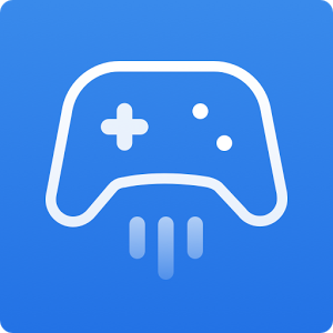 Photo of تطبيق CM GameBooster لتسريع الألعاب وتنظيف الملفات التي تؤدي إلى تهنيج الألعاب