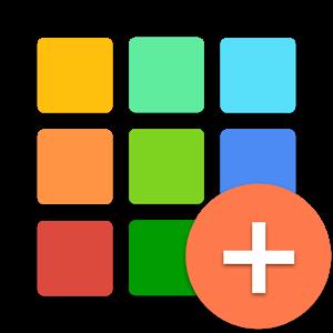 Photo of تطبيق Hermit • Lite Apps Browser لعمل نسخ خفيفة من التطبيقات وإطالة عمر البطارية