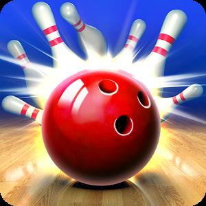 Photo of حمل الآن لعبة البولينج الشهيرة Bowling King APK 1.40.26 واستمتع بالمنافسة مع أصدقائك