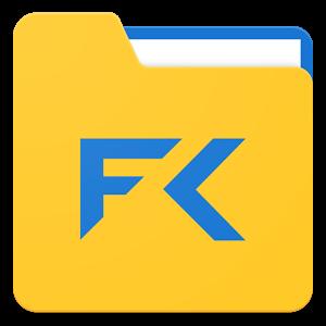 Photo of الإصدار الأخير من تطبيق إدارة الملفات File Commander – File Manager/Explorer APK 4.2.15820