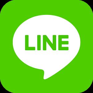 Photo of تحميل تطبيق LINE APK 7.14.0 للأندرويد مجاناً