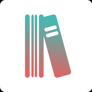 Photo of تطبيق كتابي لبيع وشراء الكتب الجديدة والمستعملة بأسعار مناسبة