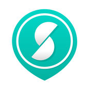 Photo of تطبيق Saydl لطلب الأدوية في أي مكان بالمملكة وإيصالها لك في أقل من 60 دقيقة