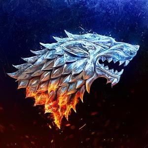 Photo of لعبة Game of Thrones: Conquest™ 1.1.214274 من مسلسل صراع العروش الشهير