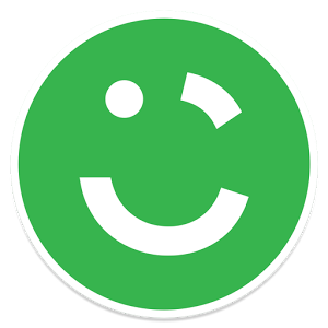Photo of تطبيق كريم Careem – Car Booking App APK 8.4.8 لحجز سيارات الأجرة