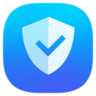 Photo of تطبيق ZenUI Safeguard تطبيق الحماية الموجود في هواتف آسوس موجودة على جوجل بلاي