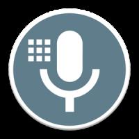 Photo of تطبيق APP SEARCH BY VOICE للبحث عن التطبيقات و فتحها عن طريق الصوت