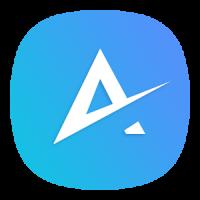 Photo of تطبيق ASPIRE S8 UX ICONPACK لتغيير شكل تطبيقات و ايقونات الهاتف