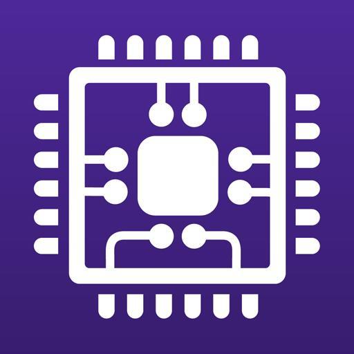 Photo of تطبيق CPU-Z نسخة لايت معدلة لمعرفة جميع المعلومات عن هاتفك