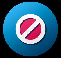 تطبيق Call Blocker لحجب و منع المكالمات من الارقام الغير معروفة