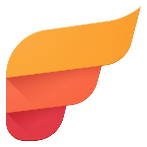 Photo of تطبيق Fenix 2 for Twitter البديل الأفضل لتطبيق شبكة التواصل الإجتماعي الشهير تويتر