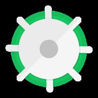 Photo of تطبيق Iris UI – Icon Pack لتغيير الشكل الروتيني لتطبيقات و ايقونات الهاتف