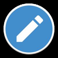 Photo of تطبيق NOTEPAD HD مفكرة ذكية لتسجيل و حفظ ملاحظاتك المهمة