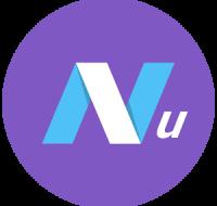 تطبيق Nu Launcher – Nougat Launcher style لتغيير شكل هاتفك الى اندرويد نوجا