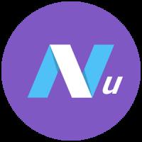 Photo of تطبيق Nu Launcher – Nougat Launcher style لتغيير شكل هاتفك الى اندرويد نوجا