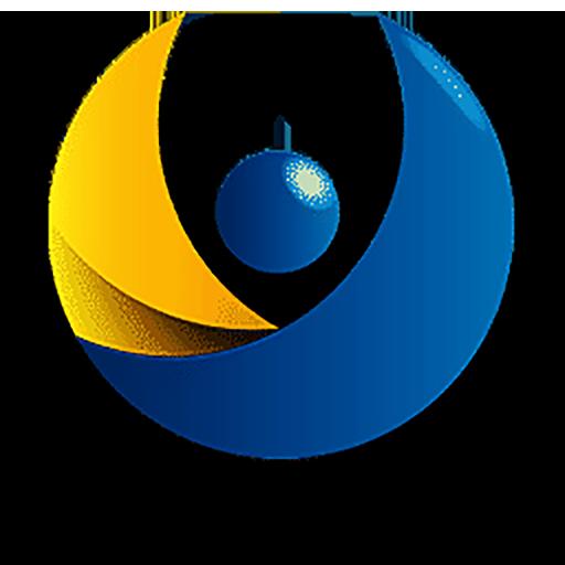 Photo of تطبيق Oniron 2 icon pack لتغيير شكل التطبيقات و ايقونات الهاتف