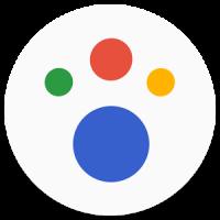Photo of تطبيق Pixly – Pixel 2 Icon Pack لتغيير شكل ايقونات و تطبيقات الهاتف كهواتف جوجل بيكسل