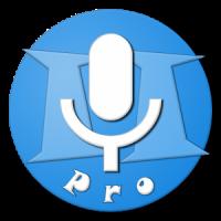 Photo of تطبيق RecForge II PRO – Audio Recorder احد افضل تطبيقات التسجيل و التعديل على الصوت