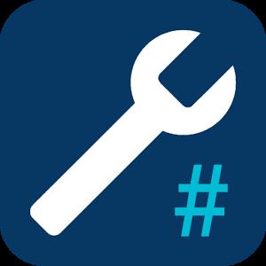 تطبيق Root Tool Case للاستفادة من الرووت و استخدام جميع مميزاتة