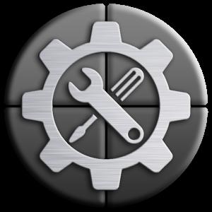 Photo of تطبيق Shortcutter Quick Settings & Sidebar للتعديل على شريط الاشعارات