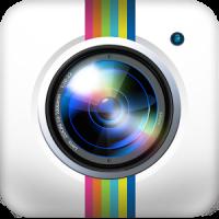Photo of تطبيق Timestamp Camera Pro لالتقاط الصور و الفيديوهات مع العديد من المميزات