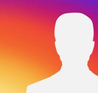 تطبيق Unfollowers Plus لادارة حساب الانستجرام و متابعينك