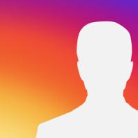 Photo of تطبيق Unfollowers Plus لادارة حساب الانستجرام و متابعينك