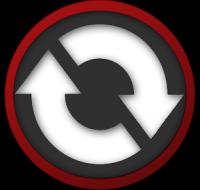 تطبيق Unit Converter لتحويل وحدات القياس الى وحدة اخرى