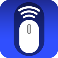 Photo of تطبيق WiFi Mouse Pro لتحويل هاتفك الى ماوس و كيبورد لحاسوبك