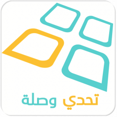 Photo of لعبة Tahadi Wasla – تحدي وصلة لتحدي الأصدقاء واختبار معلوماتك