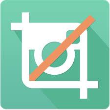 Photo of تطبيق No Crop & Square for Instagram للتعديل والكتابة على صور الإنستجرام الخاصة بك