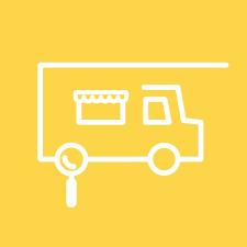 Photo of تطبيق Weenkm لمعرفة أقرب عربات الطعام والتواصل مع أصحابها والطلب منها